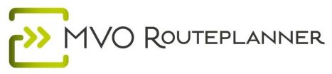 MVO routeplanner